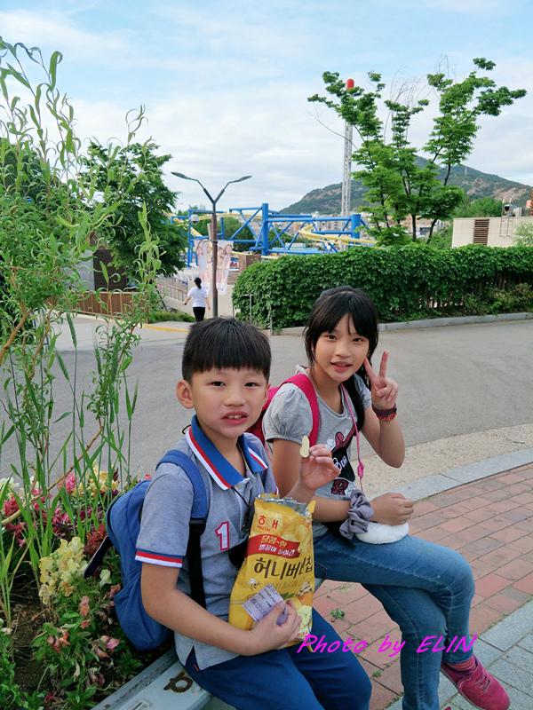 108.05.17_22-2019韓國首爾親子自由行六日遊-70.jpg