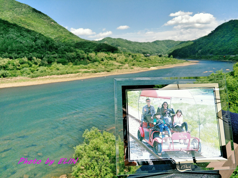 108.05.17_22-2019韓國首爾親子自由行六日遊-146.jpg