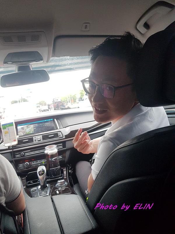 108.05.17_22-2019韓國首爾親子自由行六日遊-221-1.jpg