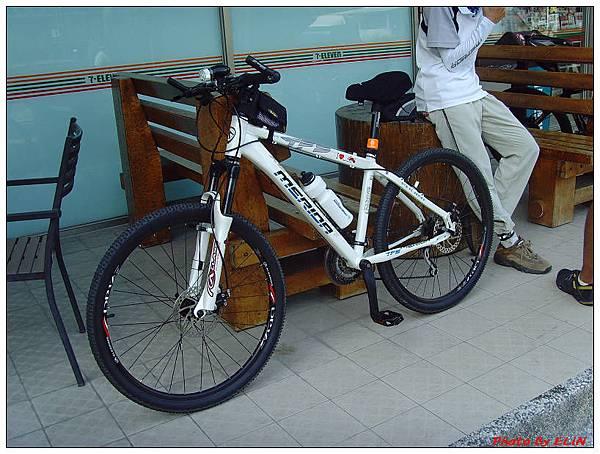SNV33605.jpg