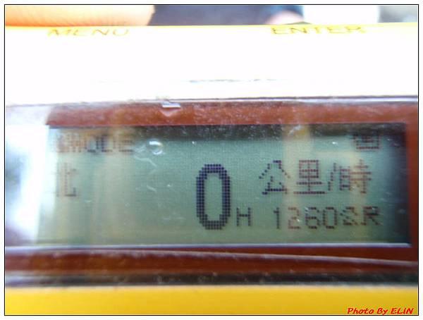 PB020160.jpg