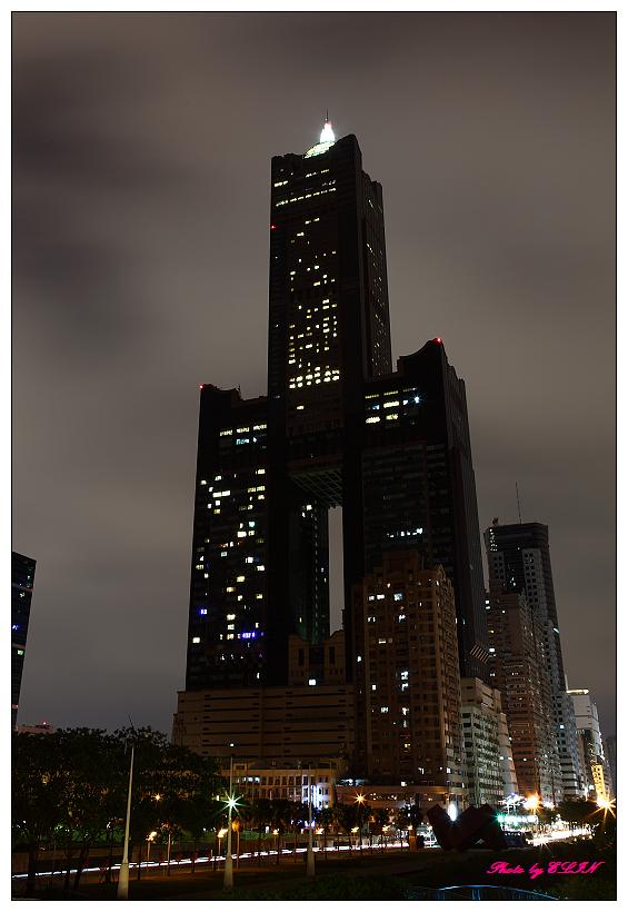 新光碼頭-3.jpg