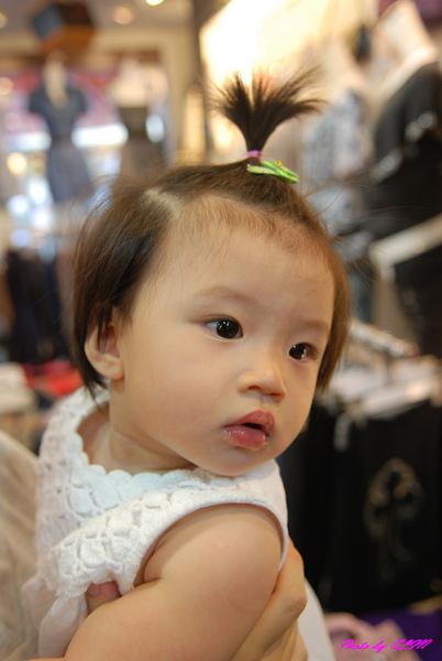 990616-媽咪Shopping中.jpg