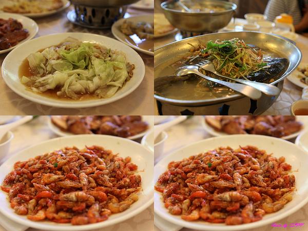 中餐菜色-1.jpg