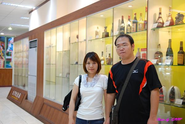 埔里酒廠-弟與他女友.jpg