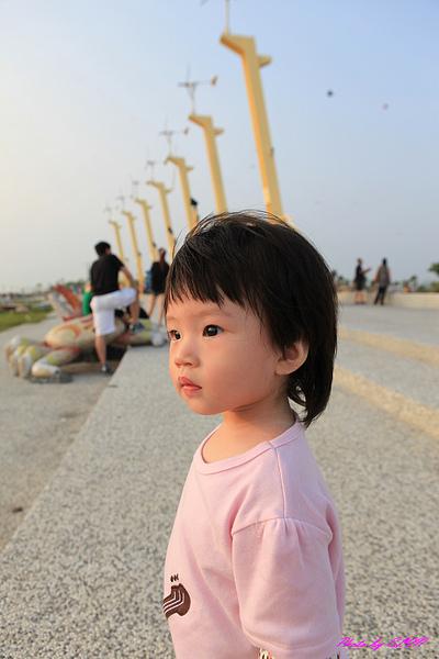 991017-旗津風車公園-12.jpg