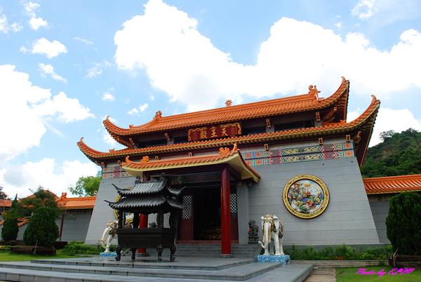 990616-大覺寺外觀.jpg