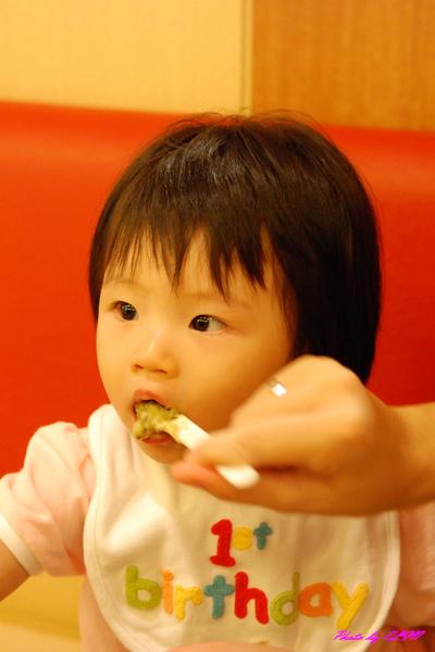 Amber吃午餐-1.jpg