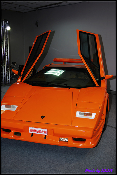 Ferrari-1.jpg