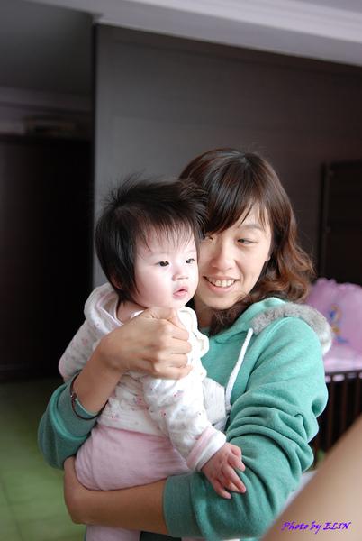 990217-與艾妮阿姨合照.jpg