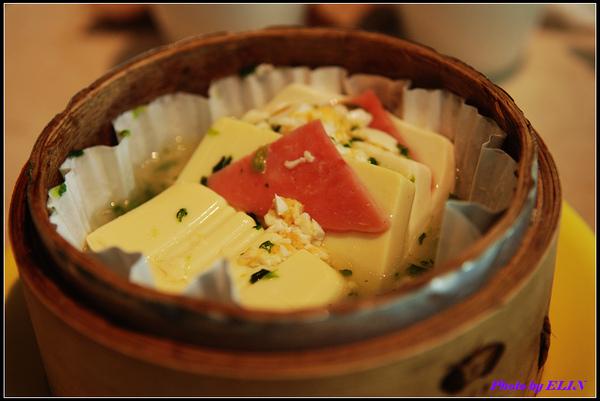 綠茶翡翠豆腐.jpg