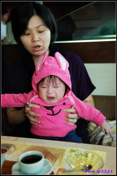 Amber哭哭.jpg