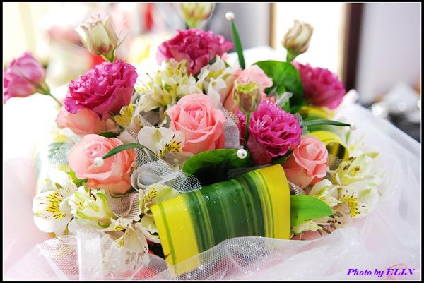 求婚花-1.jpg