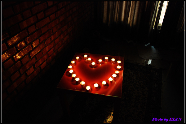愛心蠟燭.jpg