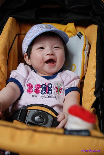 990321興奮...jpg