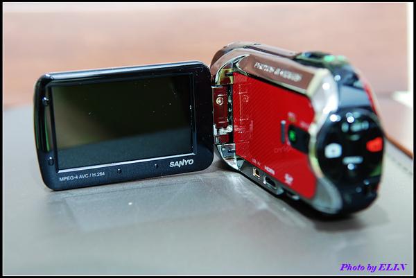 2.7吋LCD.jpg