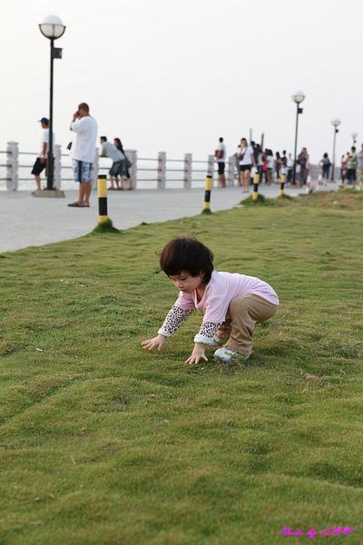 991017-旗津風車公園-17.jpg