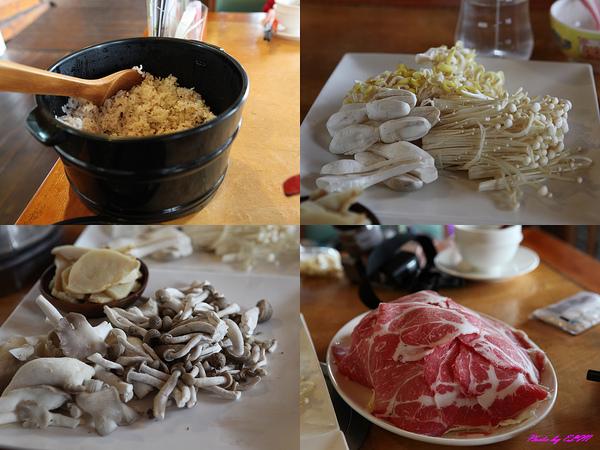 中餐-菇神-8.jpg