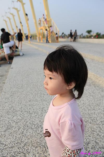 991017-旗津風車公園-10.jpg