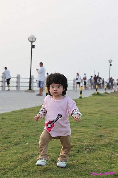 991017-旗津風車公園-18.jpg