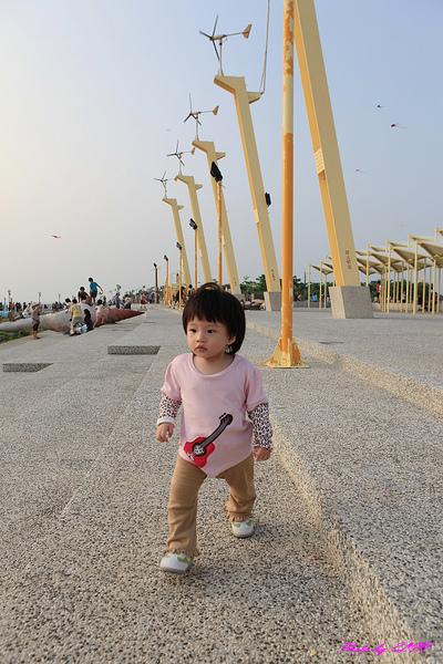 991017-旗津風車公園-9.jpg