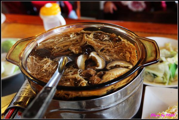 中餐-菇神-10.jpg
