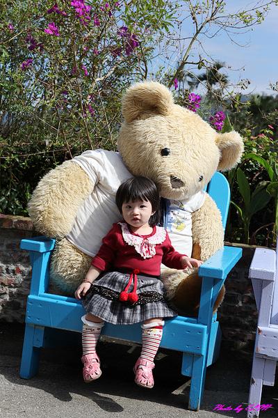 Amber與大熊.jpg