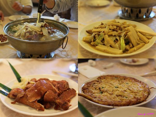 中餐菜色.jpg