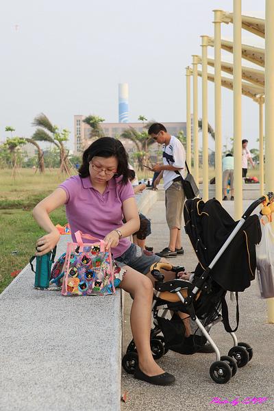 991017-旗津風車公園-2.jpg