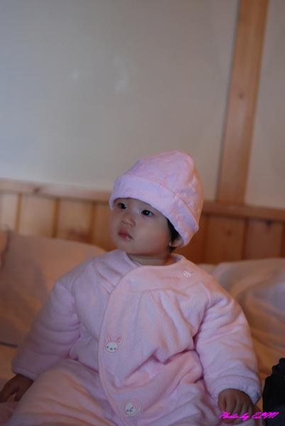 清境豐田農場-Amber-5.jpg