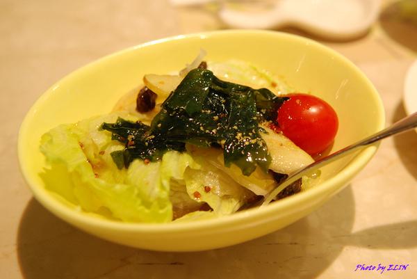 990918-開胃菜-1.jpg