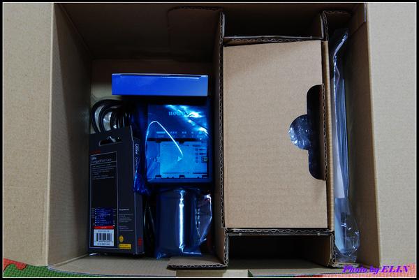 盒子裡裝些什麼ㄋ?.jpg