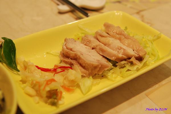 990918-桂香油雞.jpg