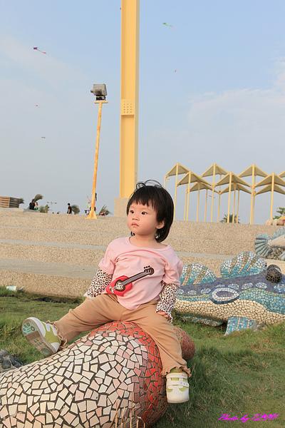 991017-旗津風車公園-14.jpg