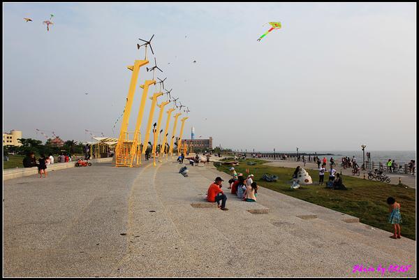 991017-旗津風車公園-1.jpg
