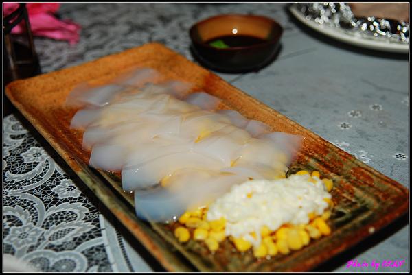 清境豐田農場-晚餐-鮑魚.jpg