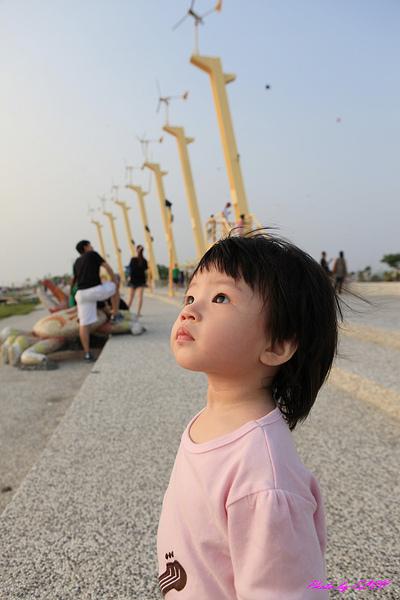 991017-旗津風車公園-11.jpg