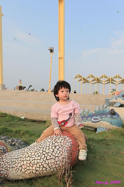 991017-旗津風車公園-15.jpg