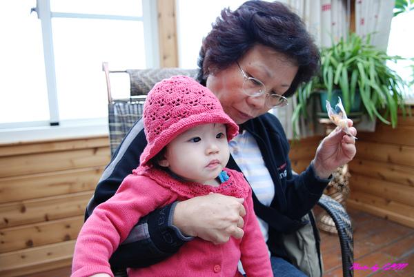 清境豐田農場-Amber與阿媽.jpg