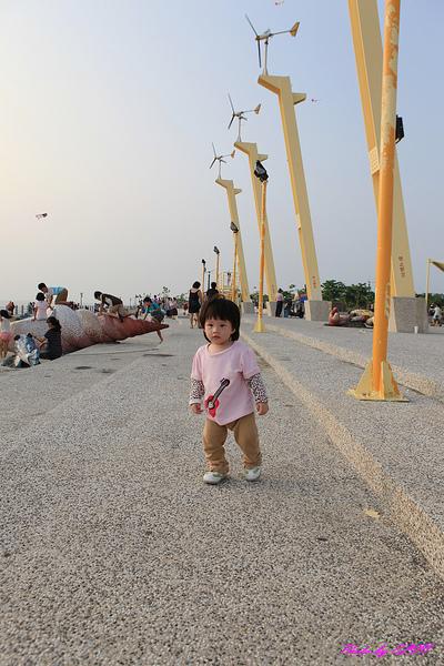 991017-旗津風車公園-8.jpg