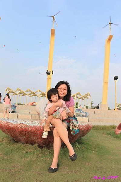 991017-旗津風車公園-13.jpg