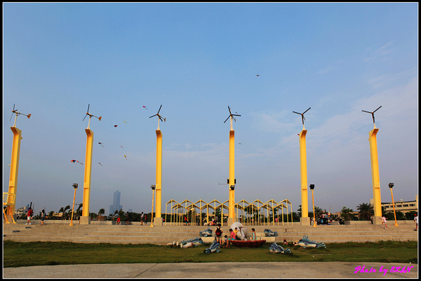 991017-旗津風車公園-6.jpg