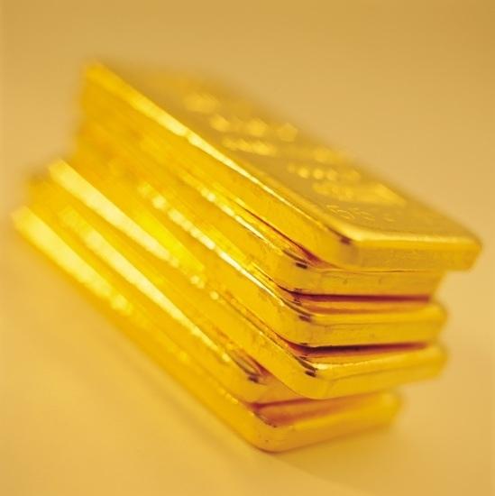 酒店經紀黃金