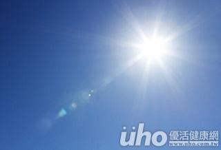 uho_news_032966