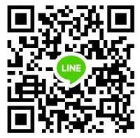 1487315956-1916830304