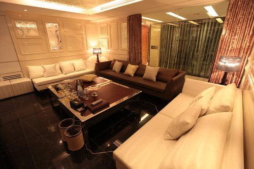 酒店兼職-酒店小姐、酒店公關與酒店經紀人的關係-酒店經紀人的重要