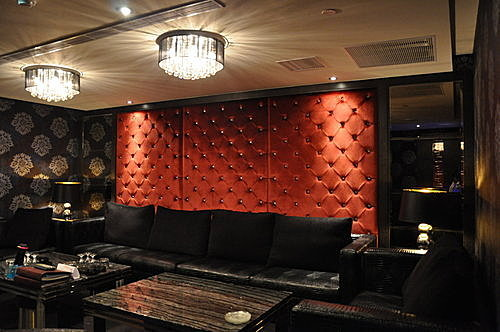 酒店兼職-禮服酒店-東區209酒店