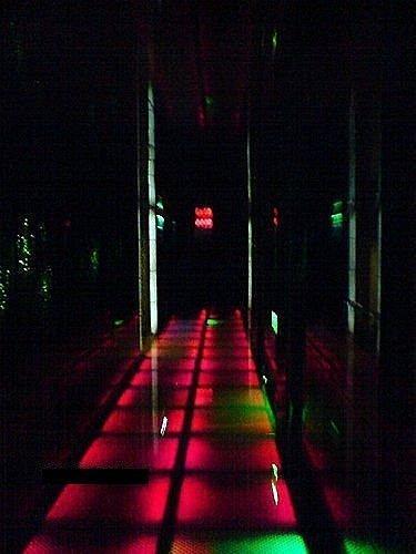 酒店兼職-制服酒店-鑫海酒店