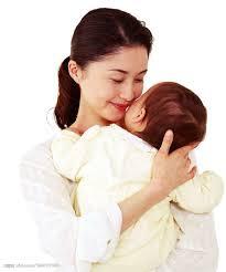 酒店經紀琳琳姐-分享母親節的由來