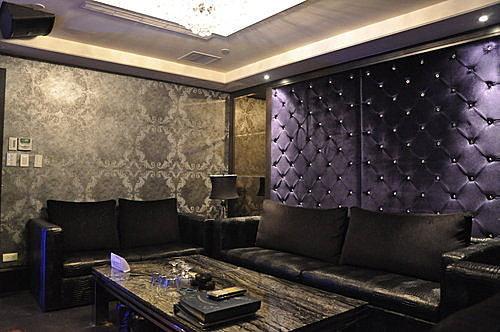酒店兼職-禮服酒店-東區209酒店02